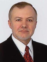 Янишевский