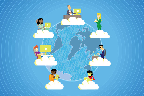 Более 30 дистанционных курсов и вебинаров
